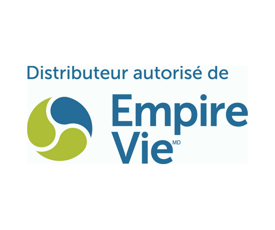 Empire Vie