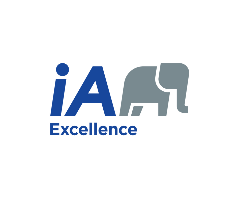 IA Excellence