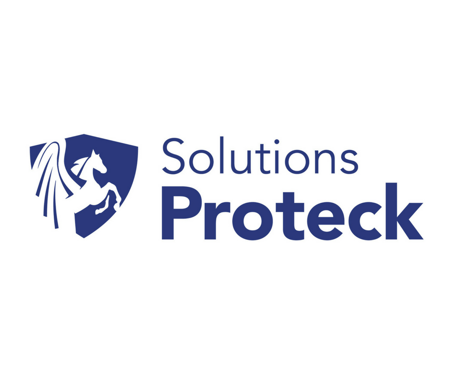 Solutions Proteck