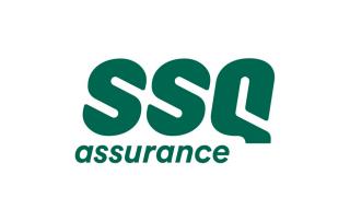 SSQ Assurance