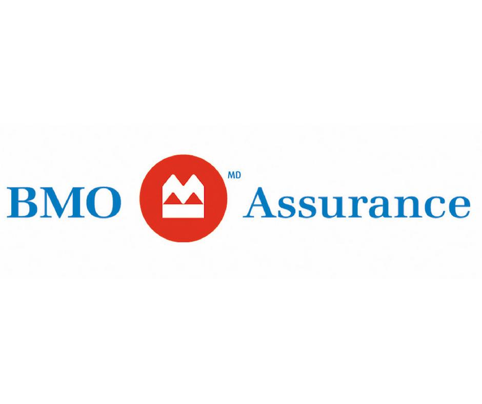 BMO Assurance