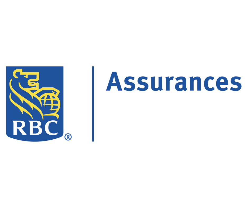 RBC Assurances