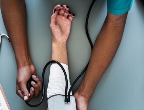Ma réponse à la controverse de La Facture sur l'assurance maladies graves